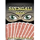 Svengali Deck, Bicycle, Poker