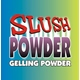 Slush Powder - SUPER